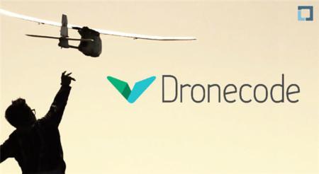 Dronecode 1