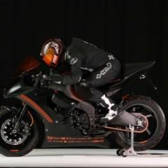 Foto 48 de 63 de la galería asphaltfighters-stormbringer en Motorpasion Moto