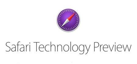 Safari Technology Preview se actualiza: estas son las novedades de la versión 54 del navegador