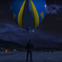 Era algo inevitable: un fan recrea el tráiler de Battlefield 1 en Grand Theft Auto V