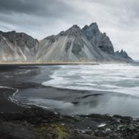 Este hipnótico vídeo 4K de Islandia muestra su llamativa naturaleza con todo lujo de detalles