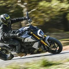 Foto 55 de 59 de la galería ducati-diavel-1260-s-2019-prueba en Motorpasion Moto