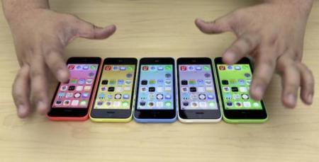 iphone_5c-5.jpg