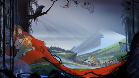 The Banner Saga 1 y 2, Tumblestone y más juegos para descargar gratis con Twitch Prime en junio