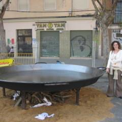 Foto 4 de 10 de la galería fallas-de-valencia-07 en Diario del Viajero