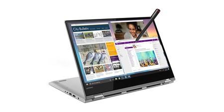 Lenovo Yoga 530 14 81ek