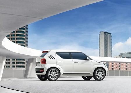 Suzuki Im 4 Concept 2015 800x600 Wallpaper 02
