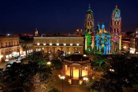 Otra más: San Luis Potosí sería sede de la tercera Apple Store en México [Actualizado]