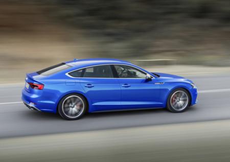 Audi A5 2016 175