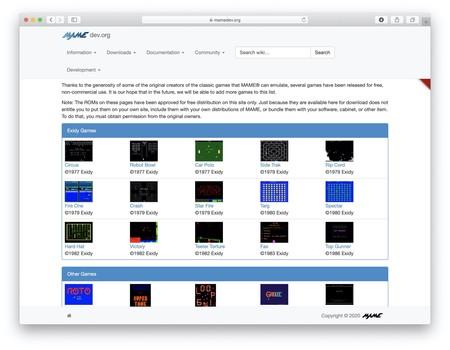 Instalar Mame Appletv Applesfera 17
