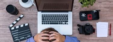 Cómo solicitar un incremento del IRPF sobre la prestación por desempleo si estás afectado por un ERTE