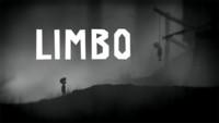 Limbo, el aclamado juego de plataformas ganador de más de 100 premios por fin llega a Android