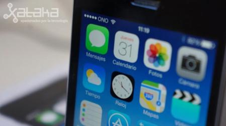 Apple se ha defendido ante las críticas de China News por la geolocalización frecuente de iOS 7