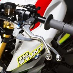 Foto 32 de 36 de la galería bmw-concept-stunt-g-310 en Motorpasion Moto