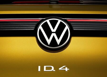 Volkswagen No Se Llamara Voltswagen 3