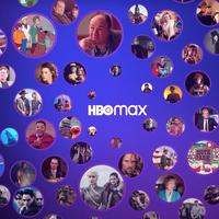 HBO Max tendrá una suscripción más barata, si estás dispuesto a ver comerciales: llegará a 60 países en junio de 2021