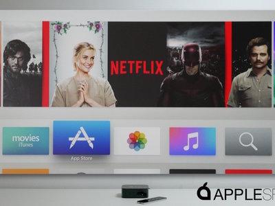 ¿Tu Apple TV se enciende solo? Esto es lo que puedes hacer para solucionarlo