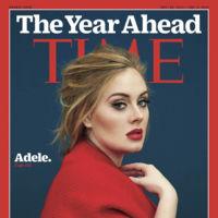 Time, diciembre 2015