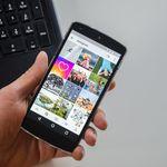 Ahora comprar desde Instagram será posible gracias a sus tags de compras desde la App