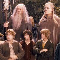 'El señor de los anillos': la esperada serie de Amazon amplía de golpe su reparto con 20 nuevos actores
