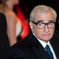"""Martin Scorsese arremete contra Marvel: """"eso no es cine. Son como un parque temático"""""""
