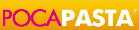 Poca Pasta, la nueva web de descuentos para Zaragoza
