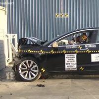 La NHTSA insta a Tesla a dejar de dar información engañosa acerca de la seguridad de sus coches eléctricos