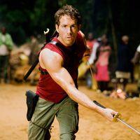Netflix se queda lo nuevo de Ryan Reynolds: una película con viajes en el tiempo de uno de los directores de 'Stranger Things'