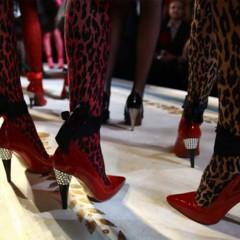 Foto 25 de 31 de la galería lanvin-y-hm-coleccion-alta-costura-en-un-desfile-perfecto-los-mejores-vestidos-de-fiesta en Trendencias