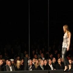 Foto 5 de 99 de la galería diesel-otono-invierno-20102011-fashion-show-en-el-bread-butter-en-berlin en Trendencias