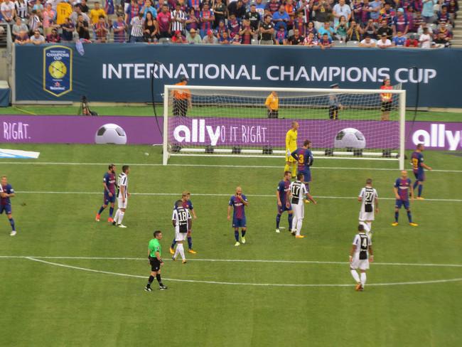 El Futbol Como Inversion Estos Equipos De Futbol Cotizan En Bolsa