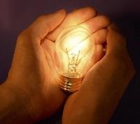 La innovación en España sigue siendo una asignatura pendiente