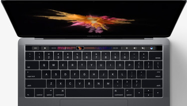 Si aún no has enviado la carta a los Reyes Magos, estás a tiempo de pedir el nuevo MacBook Pro