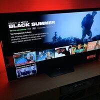 Netflix activará la función de reproducción de contenidos recomendados aleatorios en la primera mitad de 2021