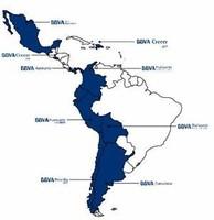 BBVA apoya Latinoamérica con el 0,7%