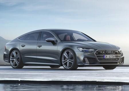 Audi Mantendra Los Motores A Diesel Y Gasolina 1