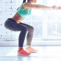Cinco trucos para mantener la motivación y seguir entrenando durante el verano