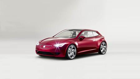Qué tipo de coche, modelo y precio, son clave para que el coche eléctrico triunfe en España