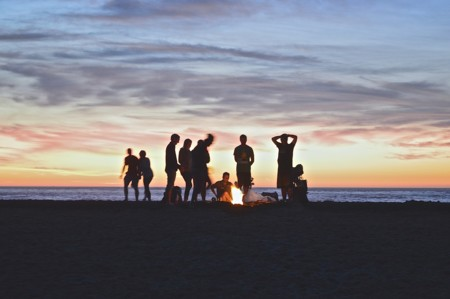 Campfire 984020 1280