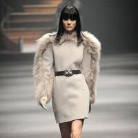 Lanvin Otoño-Invierno 2010/2011, en la Semana de la Moda de París