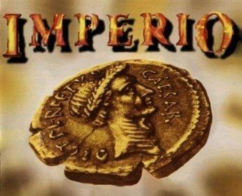 El imperio Carrillo tiene mucho más