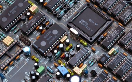 Microchips 154340