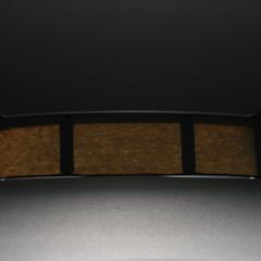 Foto 1 de 34 de la galería volkswagen-california-t6-prueba en Motorpasión