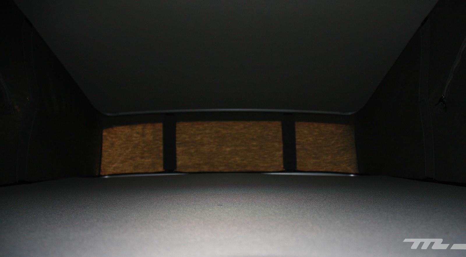 Foto de Volkswagen California T6 (prueba) (1/34)