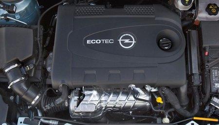 Motor 2.0 CDTI