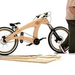 Foto 6 de 6 de la galería bicicleta-sawyer en Motorpasión