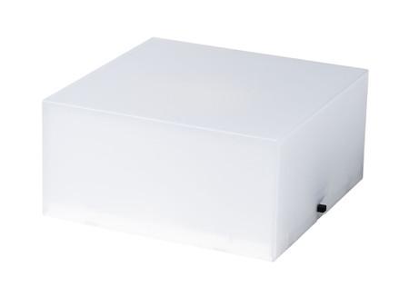 Ikea Coleccion Frekvens 2020 Pe770516 Altavoz