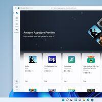 Apple Music ya tiene aplicación oficial en Windows 11… si usamos la de Android