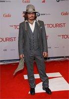 Analizamos en profundidad el estilo de Johnny Depp: ¿incomprendido o incomprensible?