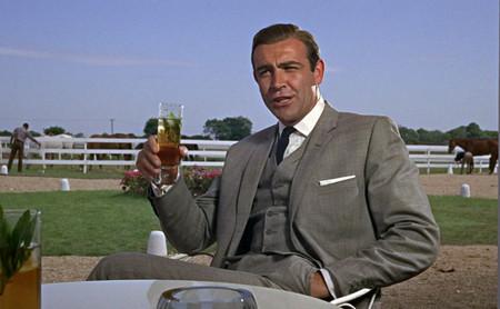 Steelbook de 'Misión: Imposible - Nación secreta', serie completa de 'MacGyver' y Funko Pop de James Bond: Cazando Gangas